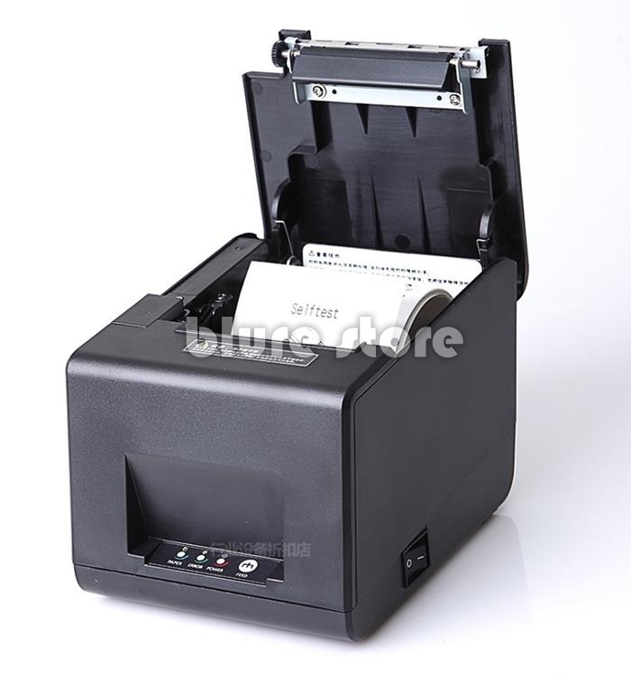 GP-L80160I-6.jpg