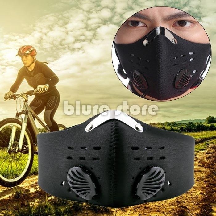 bike-mask1-02.jpg