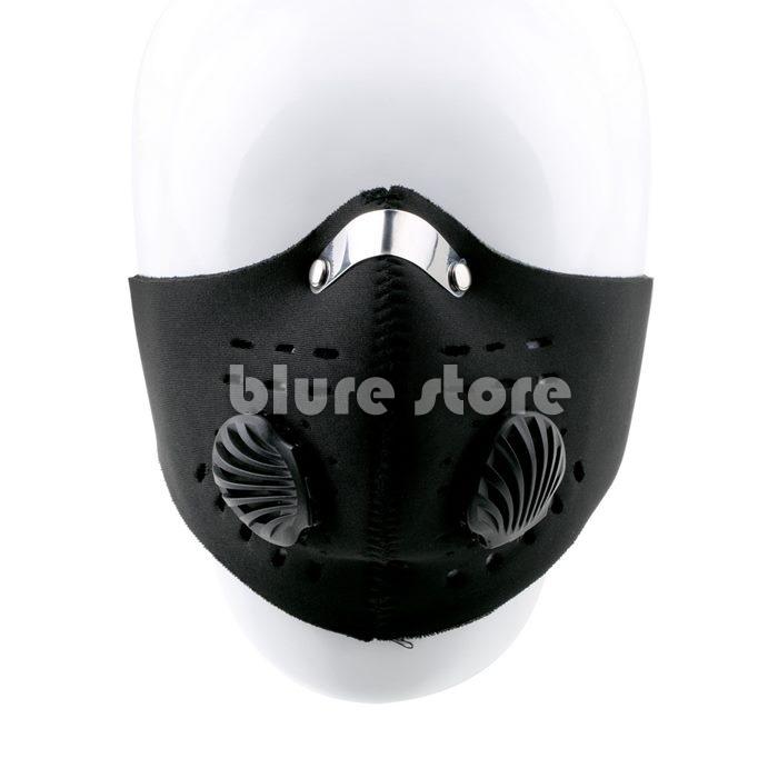 bike-mask1-03.jpg