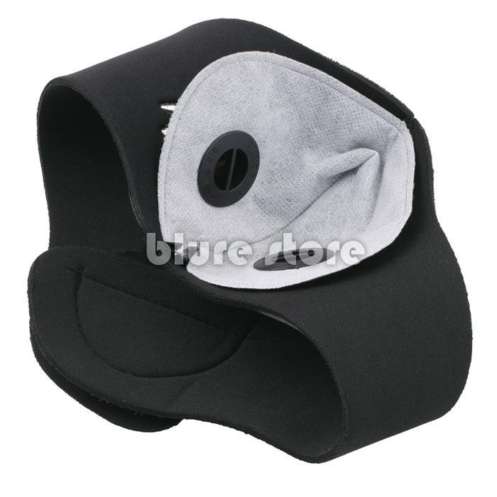 bike-mask1-04.jpg