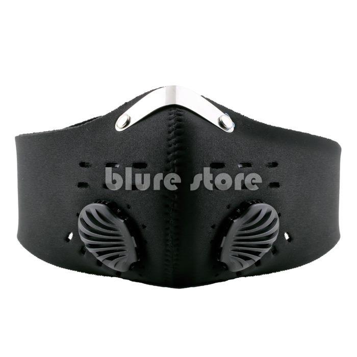 bike-mask1-05.jpg
