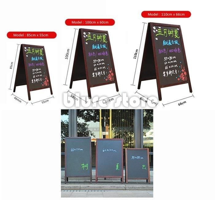 board100x6005.jpg