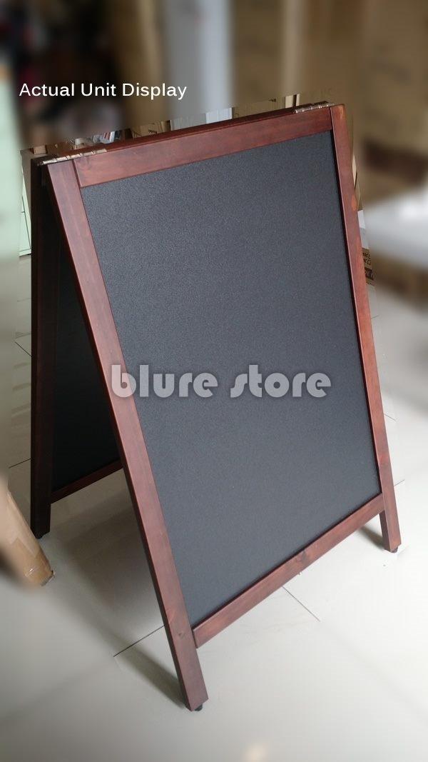 board100x6007.jpg