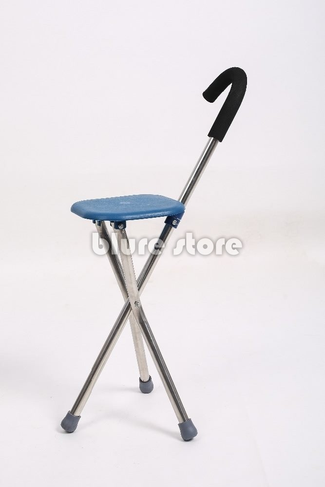 crutchsquare-03.jpg