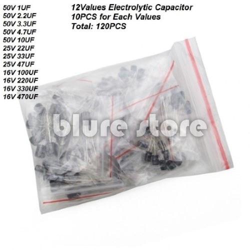 electrolytic-02.jpg