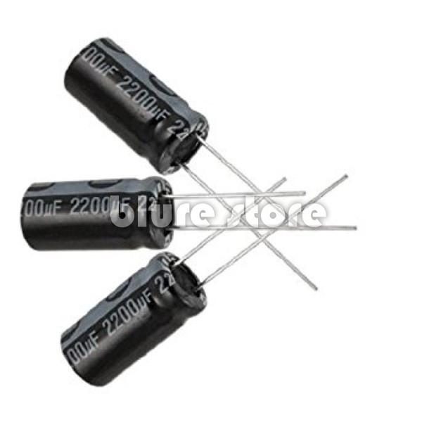 electrolytic-06.jpg