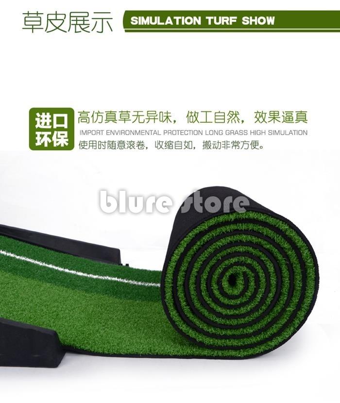 golfTrainer-06.jpg