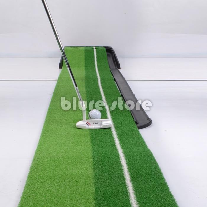 golfTrainer-20.jpg