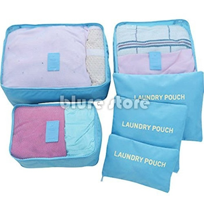laundrypouch-04.jpg