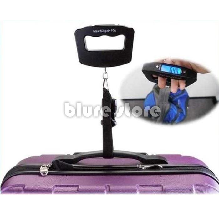 luggagescale50kg-11.jpg