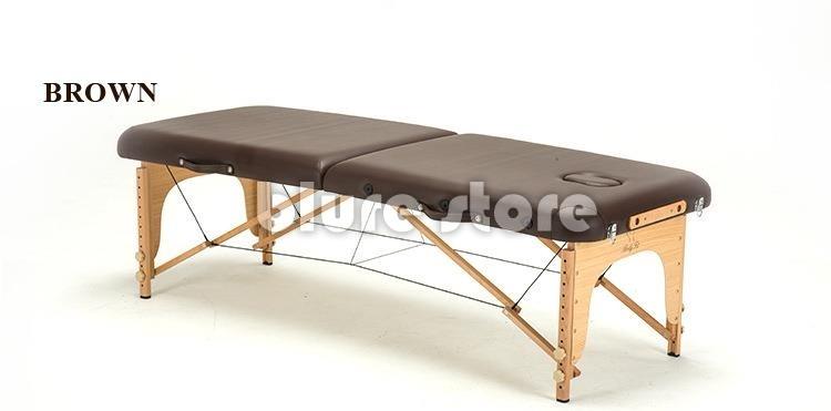 massagebed-02.jpg