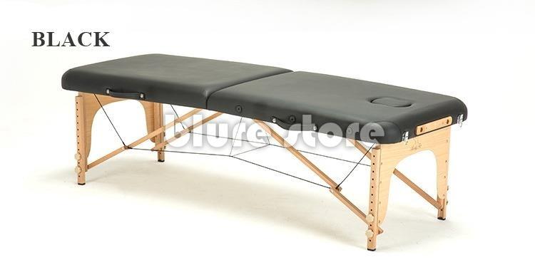 massagebed-04.jpg