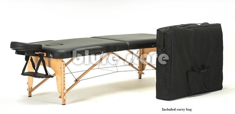 massagebed-07.jpg