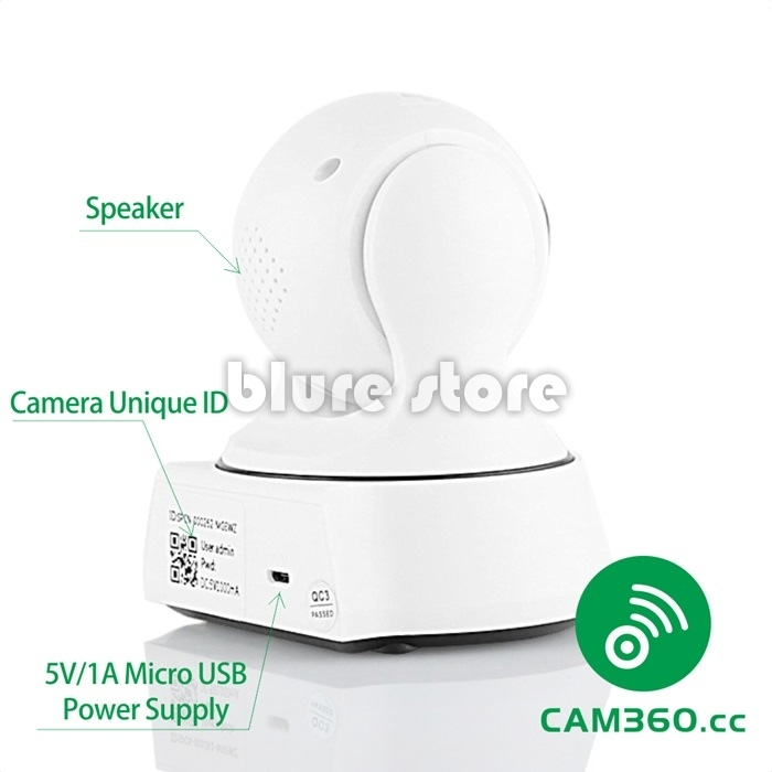 mini-ipcamera-05.jpg