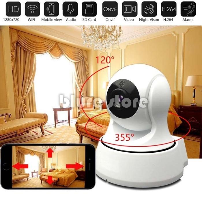 mini-ipcamera-06.jpg