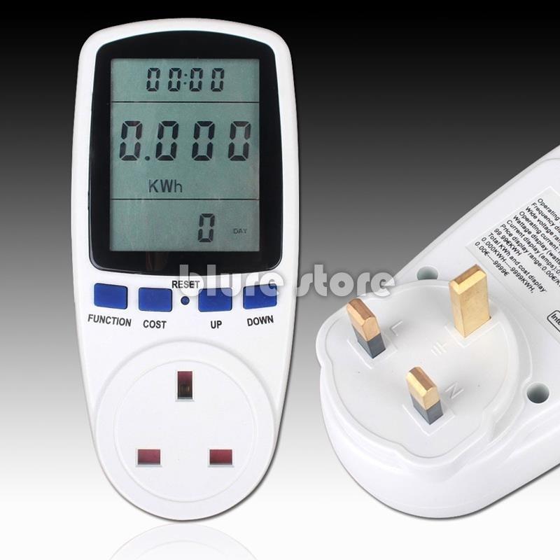 powerMeter-02.jpg