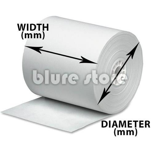 receiptPaper100rolls-06.jpg