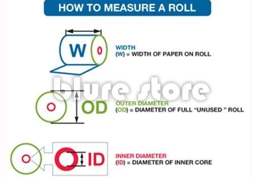 receiptPaper100rolls-07.jpg