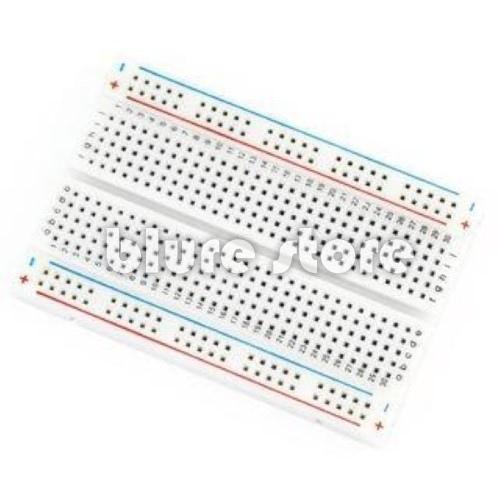 smallbreadboard-04.jpg