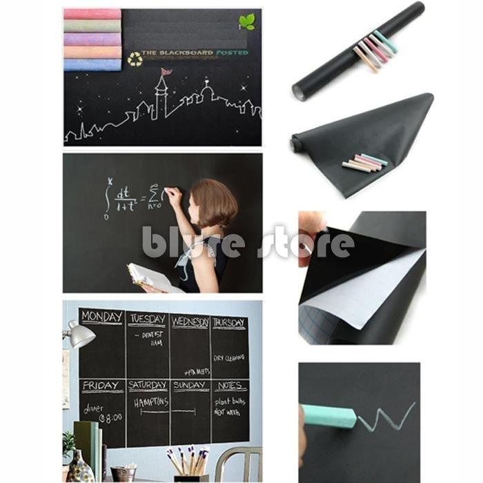 stickerboard-06.jpg