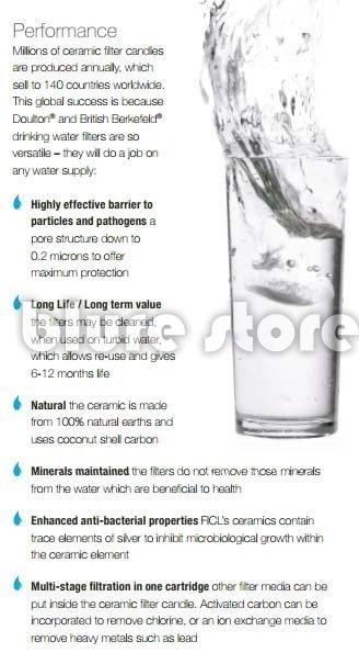 waterfilterA-06.jpg