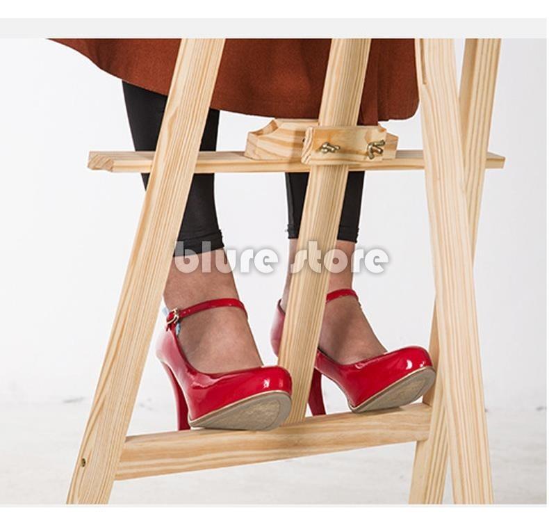 woodeneasel-06.jpg