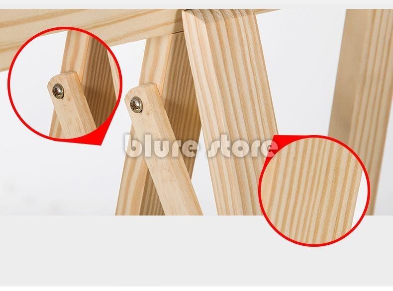 woodeneasel-07.jpg