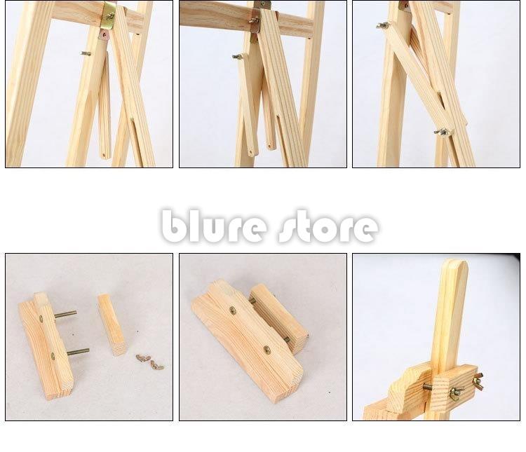 woodeneasel-09.jpg