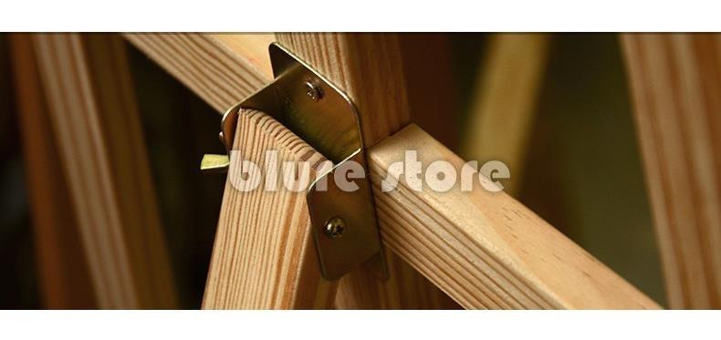 woodeneasel-11.jpg