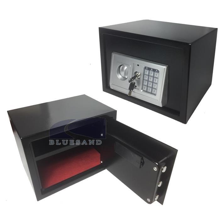 NewSafeBox-10.jpg