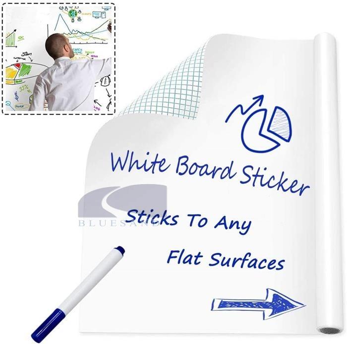 Whiteboard-02.jpg