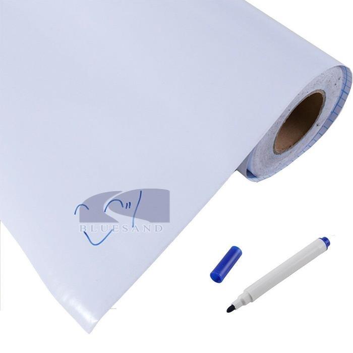 Whiteboard-05.jpg