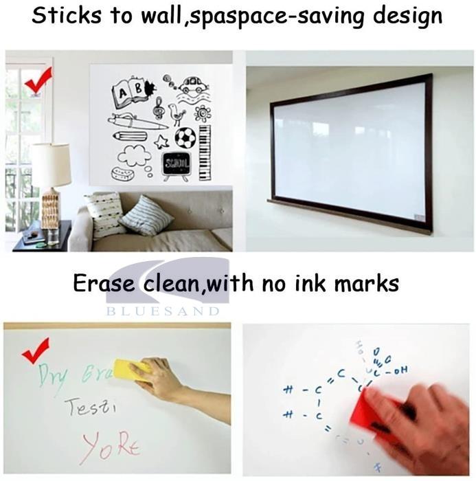 Whiteboard-06.jpg
