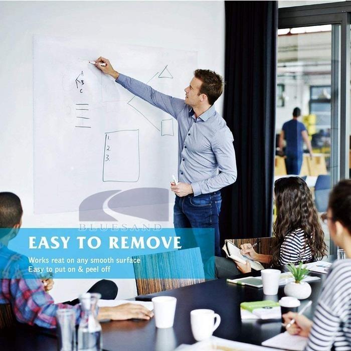 Whiteboard-09.jpg