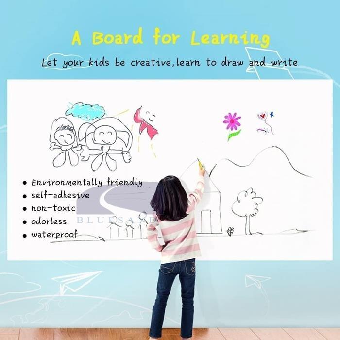 Whiteboard-12.jpg