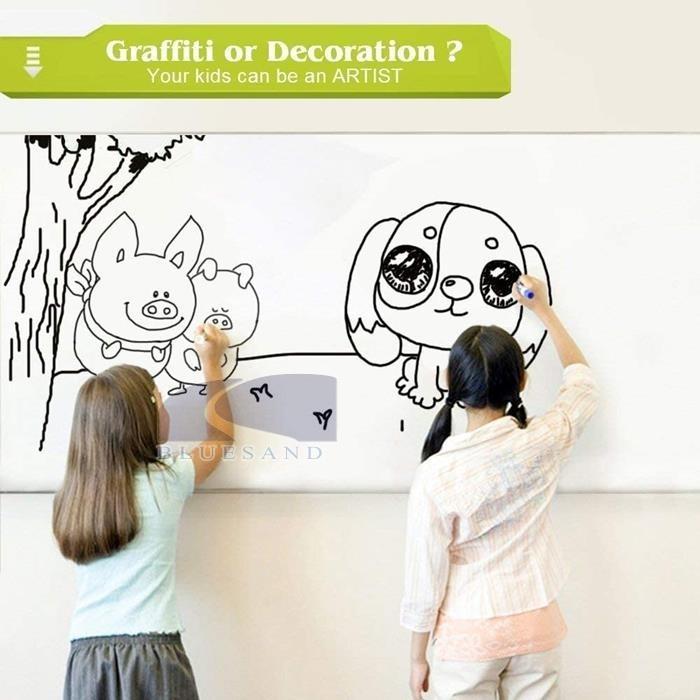 Whiteboard-13.jpg