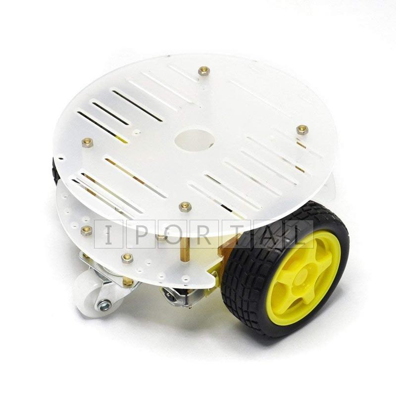 2LayerRobot-06.jpg