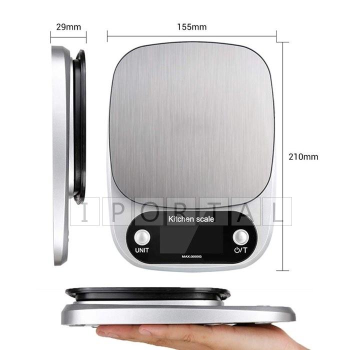 KitchenS3kg-05.jpg