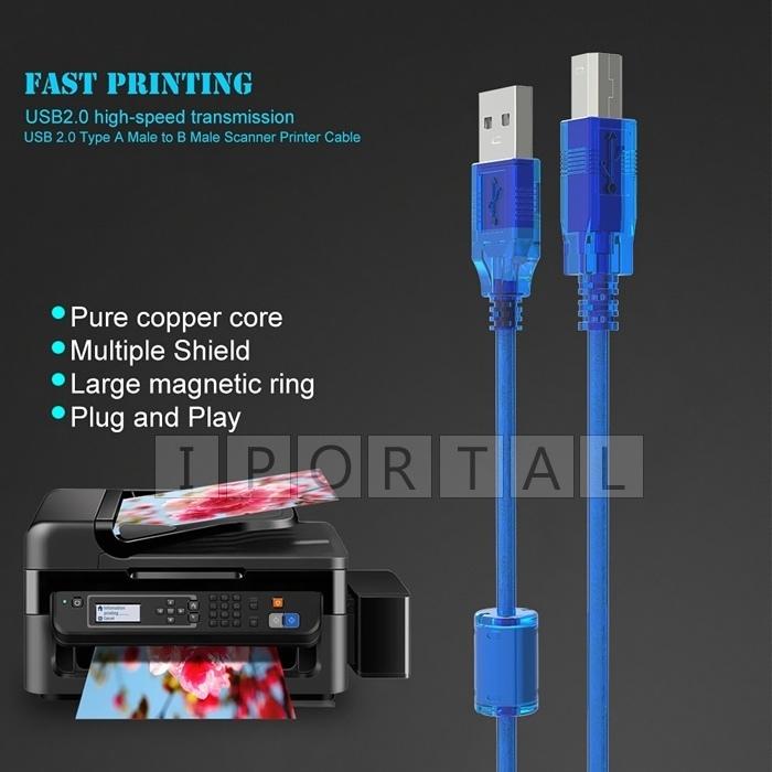PrinterCableBlue-17.jpg