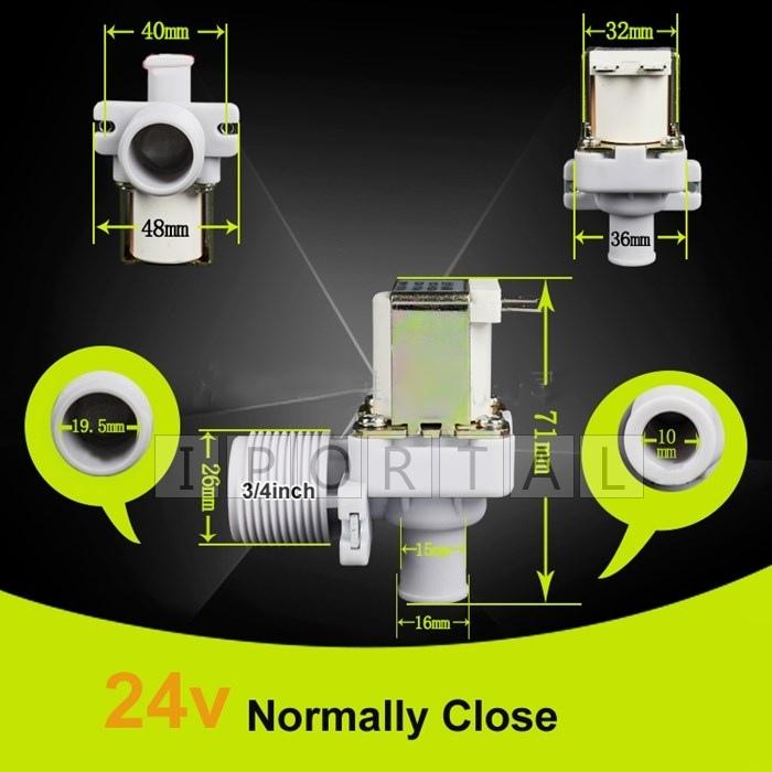 faucet34Solenoid24-02.jpg