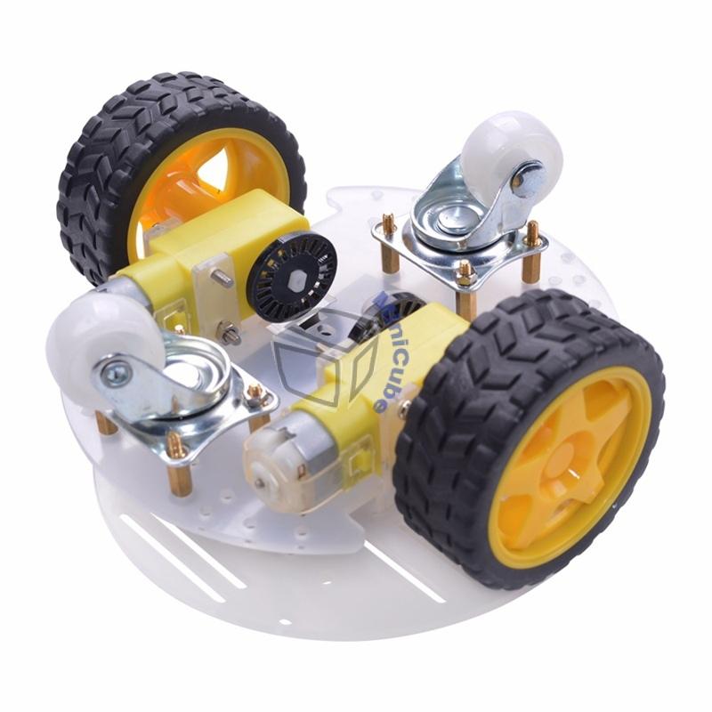 2LayerRobot-04.jpg