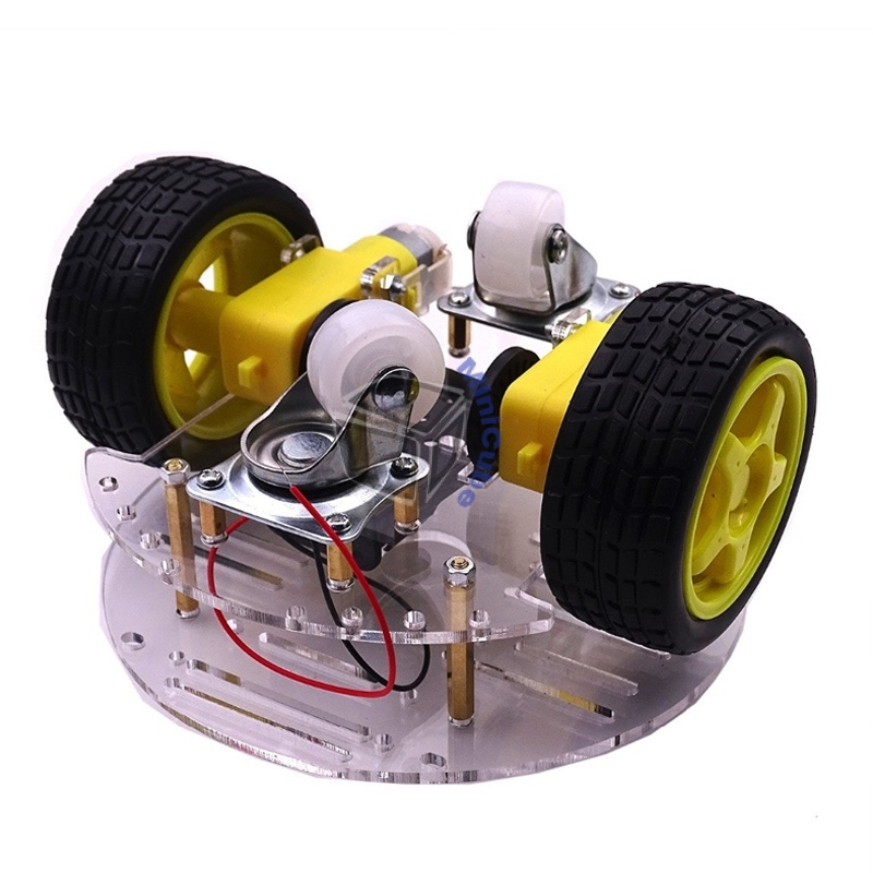 2LayerRobot-05.jpg