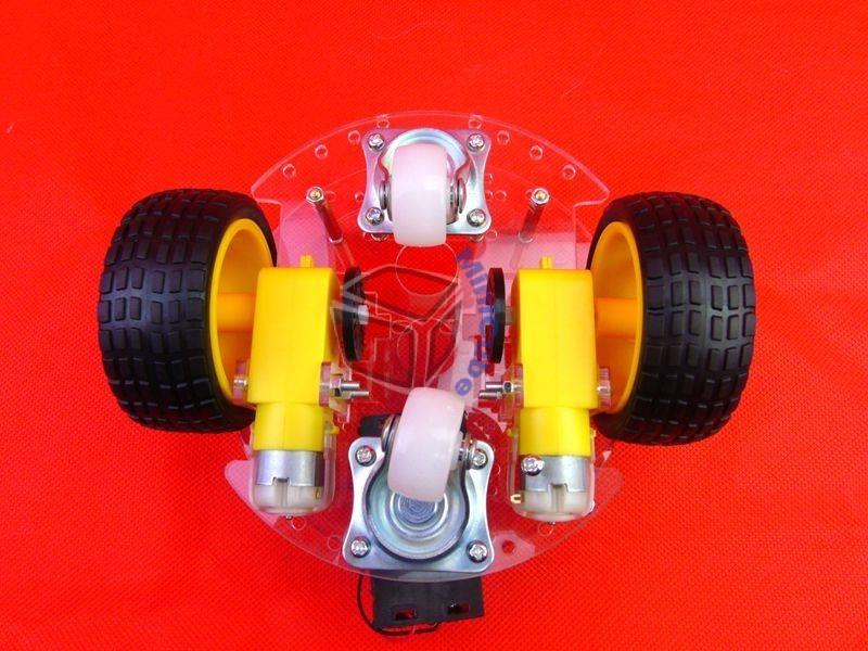 2LayerRobot-07.jpg