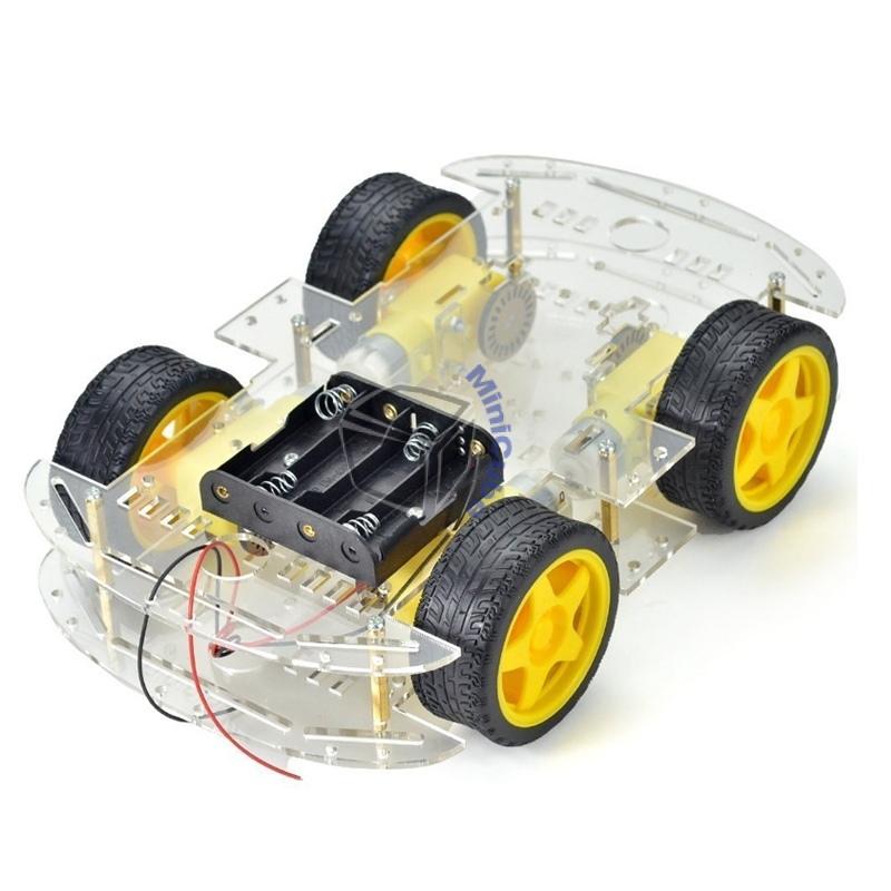 4WDrobot-03.jpg