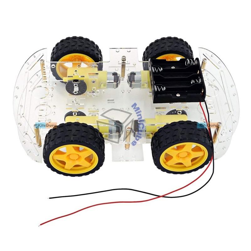 4WDrobot-05.jpg