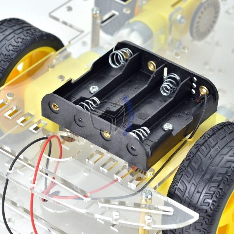 4WDrobot-09.jpg