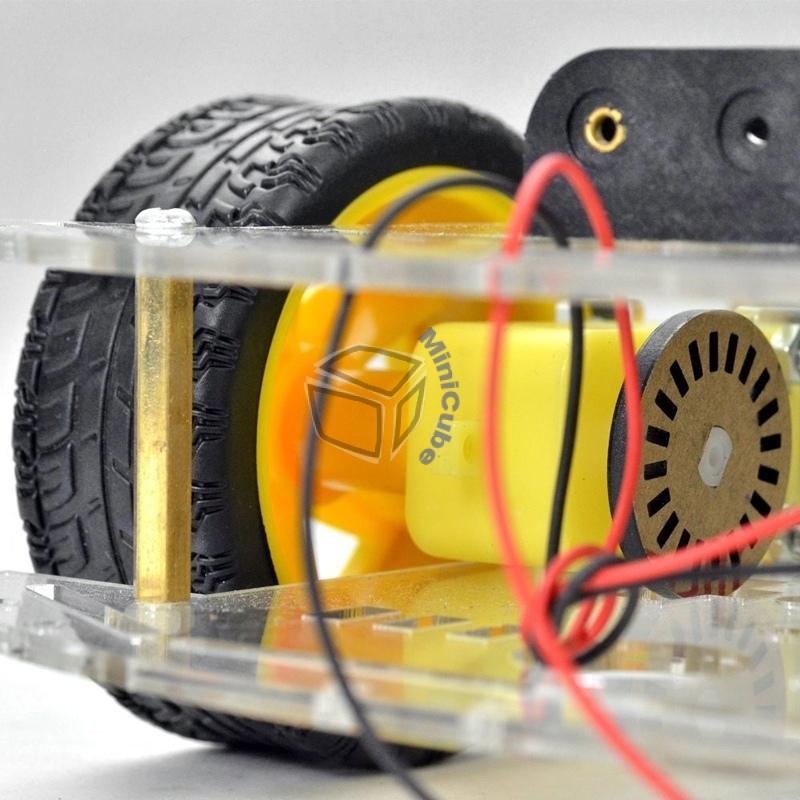 4WDrobot-10.jpg