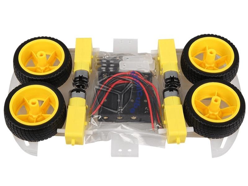 4WDrobot-12.jpg