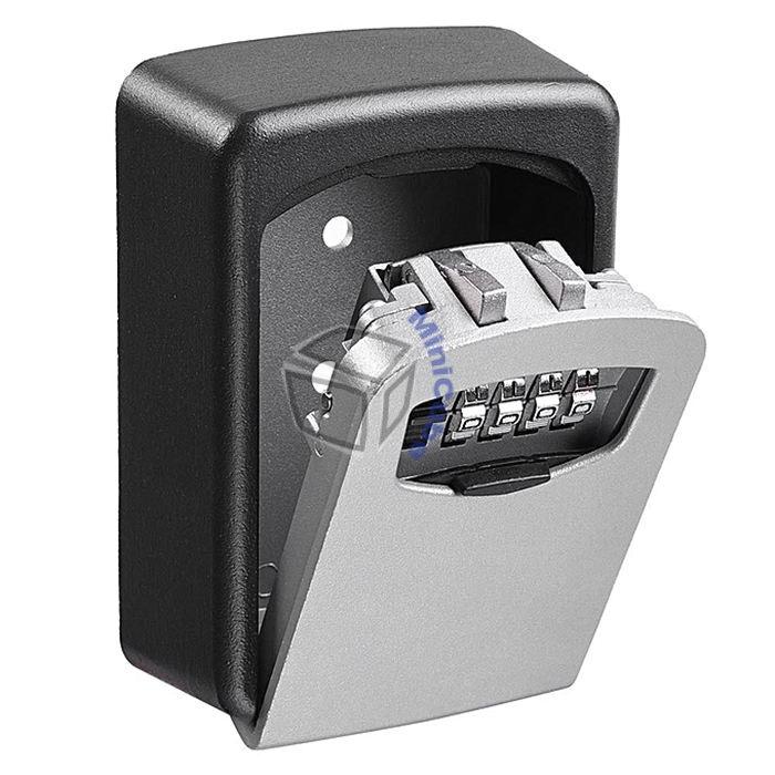 KeyLockBox-05.jpg