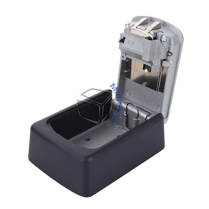 KeyLockBox-06.jpg